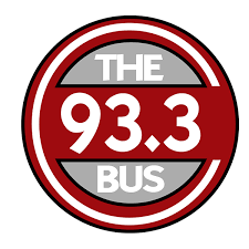 Listen to our 90 day guarantee ad on 93.3 The Bus.